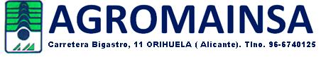 Logo empresa congelados Torres de Aracil