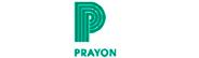 distribuimos a la empresa prayon