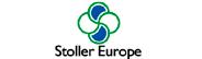 distribuimos a la empresa stoller-europe