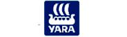 distribuimos a la empresa yara